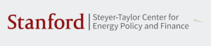 logo_stanford_stc_grey