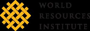 WRI_logo_4c